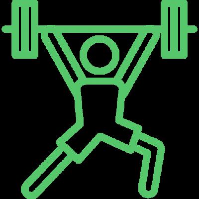 weightlifter_z